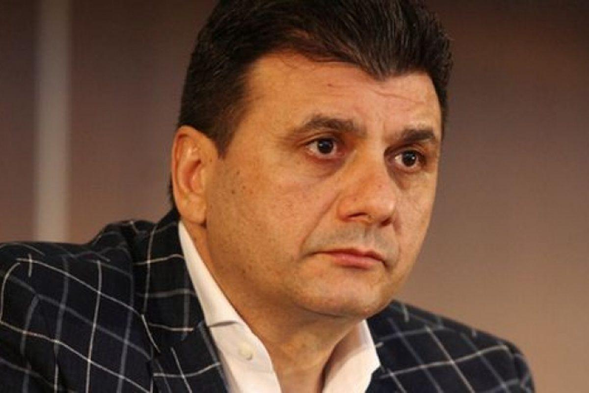 Cornel Nistorescu: Realitatea TV a fost furată printr-un fals în acte. Principalii beneficiari sunt protejați de DNA și SRI, iar televiziunea funcționează sub controlul celor care au furat-o