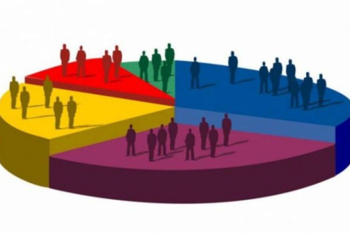 SONDAJ – Se anunţă o victorie zdrobitoare a taberei 'DA' la referendum