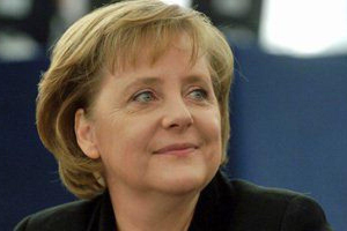 Peste jumătate din germani vor să îşi părăsească ţara. Un sondaj de opinie arată dezamăgirea populaţiei faţă de starea socială şi politică din Germania