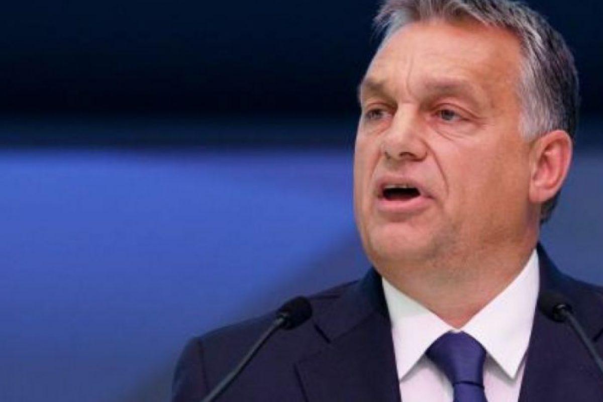 De ce Ungaria poate să-şi consolideze industria petrochimică şi România, deşi are propriile resurse de gaze naturale, este incapabilă să şi-o relanseze
