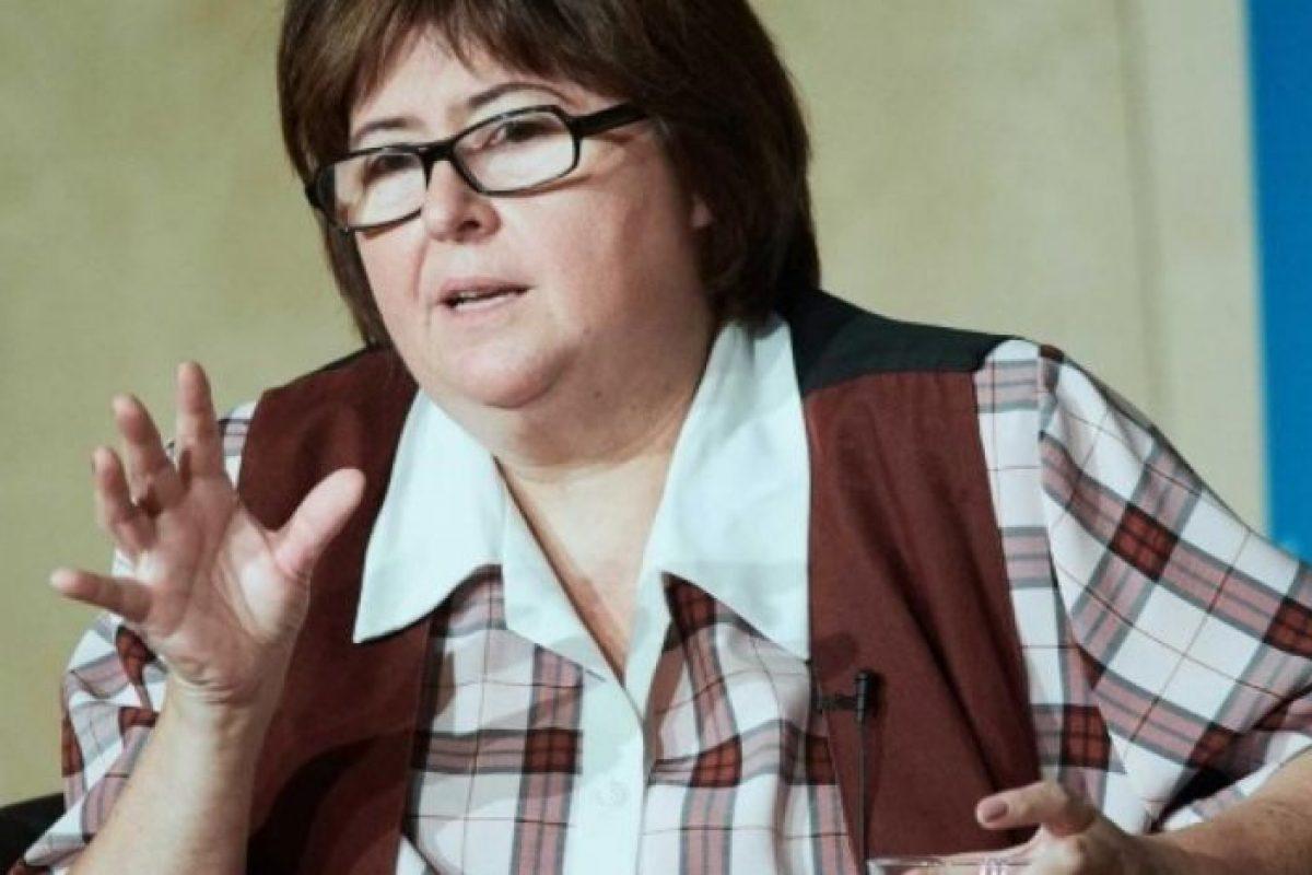 Alina Mungiu-Pippidi: Triumful meritocraţiei în Bucureştiul european