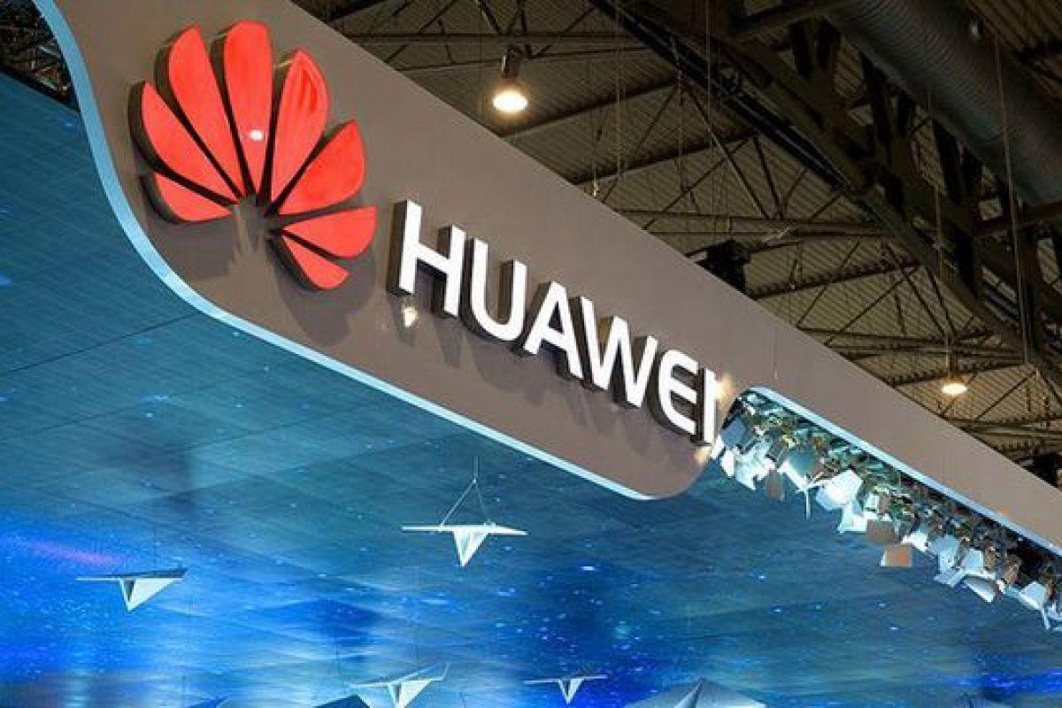NYT: SUA îndeamnă ţările aliate să contracareze companii de telecomunicaţii din China, din raţiuni de dominaţie geostrategică