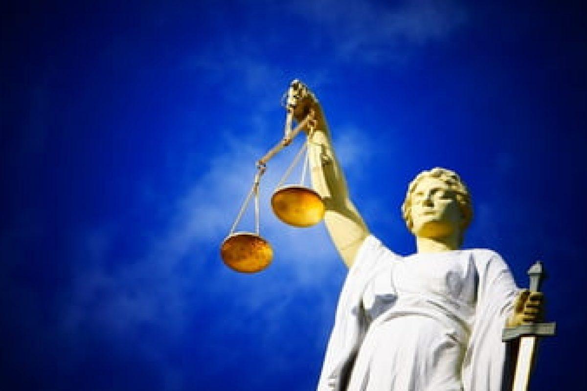 Cu rabojul, la socoteala pedepsei – Un judecator arata cum ajunge un criminal sa faca doar 5 ani de inchisoare