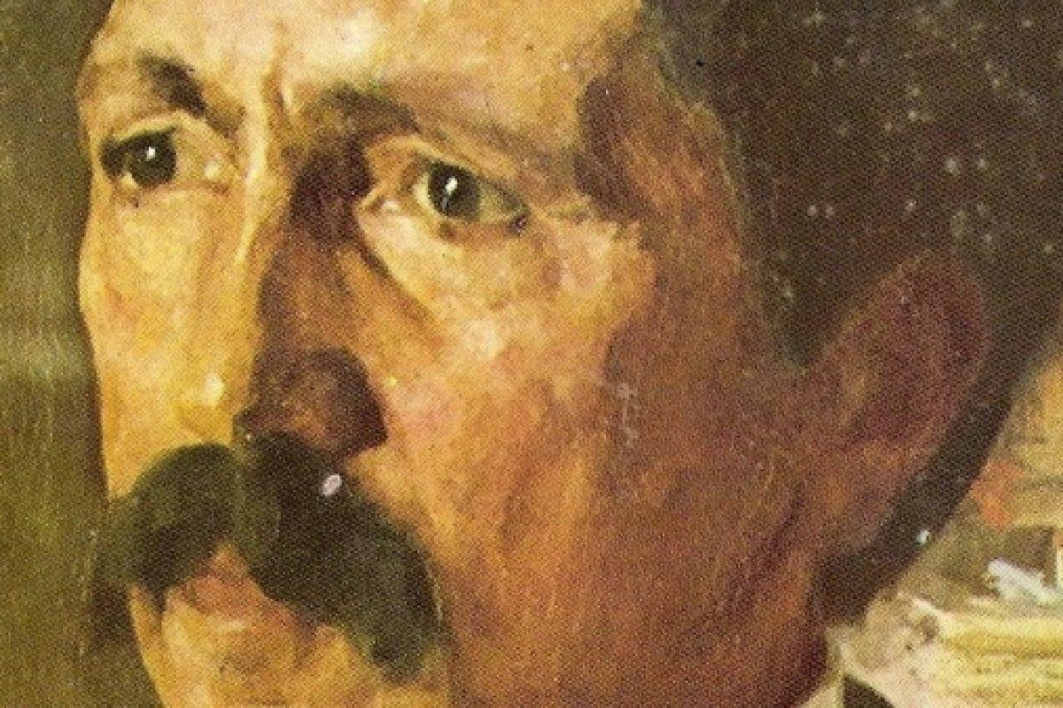 Scrisoarea lui Alexandru Vlahuţă către fiica sa, Margareta: Să fii bună pentru ca să poţi fi fericită. Cei răi nu pot fi fericiţi