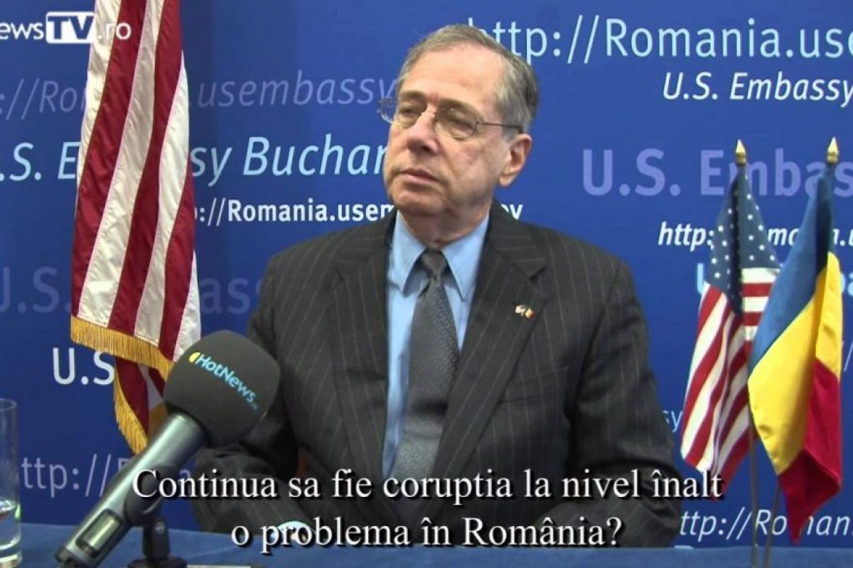 BORFASII CARE CONDUC ROMANIA
