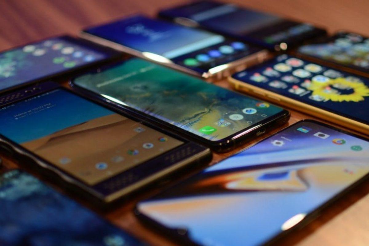 Importanța telefoanelor mobile inteligente în semnalizarea obiectivelor pentru rachete și debarcarea trupelor aerotransportate